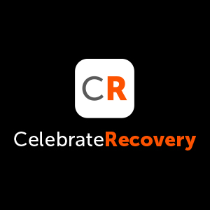 Image for Celebrate Recovery