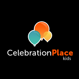 Image for Celebration Place