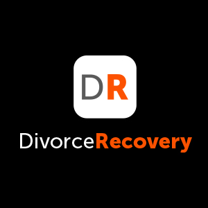 Image for Divorce Recovery