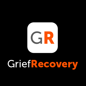 Image for Grief Recovery
